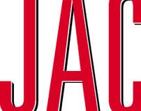 Bar Jack Identity