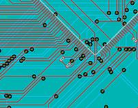 Arduino Due in SO-DIMM