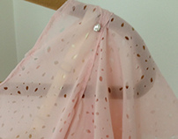 Spring 2013 Dress Collection