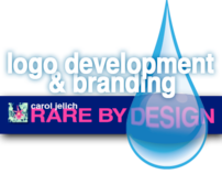 Logo Development & Branding
