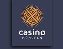 Casion München