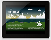 Aesop's Fables E-Book