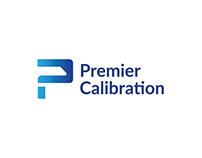 Premier Calibration