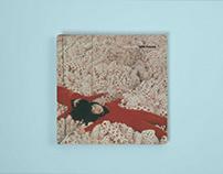 Yayoi Kusama Artist Catalogue