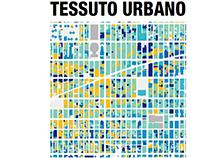 TESSUTO URBANO