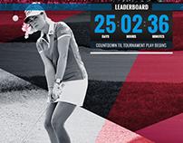 LPGA Marathon Classic