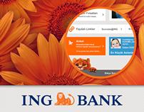 INGBank - Turuncunet