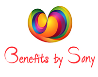 Benefits by Sony