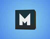 Maxomedia - Agency Movie