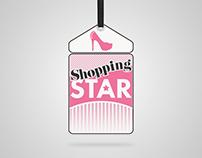 Shopping Star