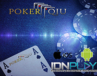 Kegunaan Apk Pokerqiu Android