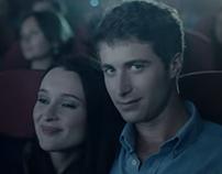 Поиск Яндекса в региональных кинотеатрах