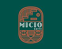 MICIO CAFFE