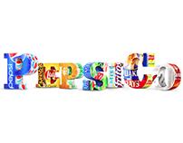 PepsiCo Annual Reports