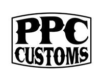 PPC Customs Logo
