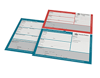 projekt formularzy / forms design
