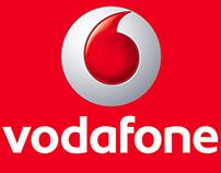 Vodafone - Sikeres Vállalkozások