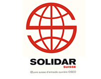 Solidar Suisse Anti-FIFA commercial