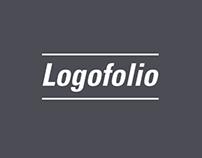 Logo collection 2011-2013