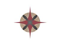 17 Circle Designs
