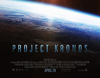 Project Kronos