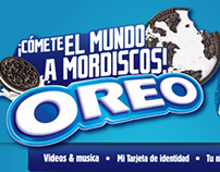 "App para Facebook ""Tu Niño Interior"""