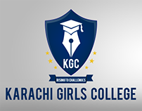 Karachi Girls College