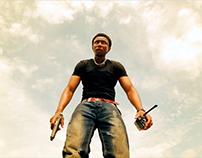 Mzansi Bioskop _ Theme-piece teaser