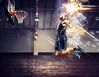 Sport Style Tutorials and Resources