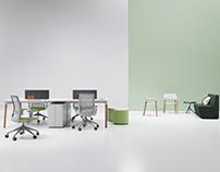 Worklab Cavaletti