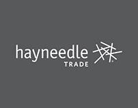 Hayneedle Trade