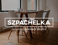 Szpachelka
