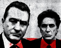 Overture Films - Righteous Kill