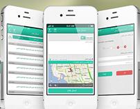 Amana  Riyadh 940 app