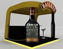 Baileys - 2012