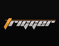 Trigger LLC