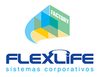 FLEXLIFE SISTEMAS CORPORATIVOS