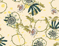botanical-tapestry-prints