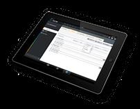 Helm Mobile App