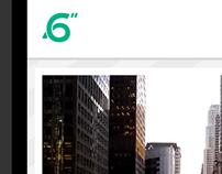 6sec for Windows Phone