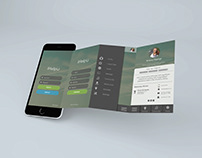 iHelp Mobile App