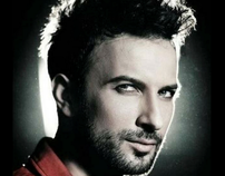 Tarkan - Layout works