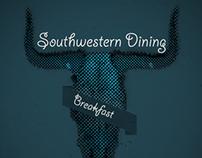 Southwestern Dining