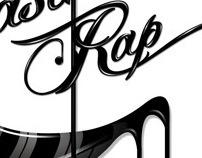 Casual Rap