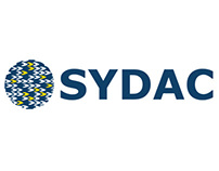 Sydac Pty Ltd - Corporate Rebranding