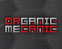 Organic Mecanic, Leffe Goldstein