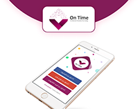 ontime mobile app