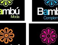 bambú modas