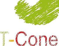 JUMILLA T-CONECTA