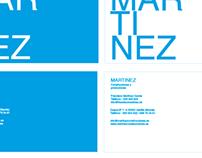 REMIX MARTINEZ AYSING SKATE